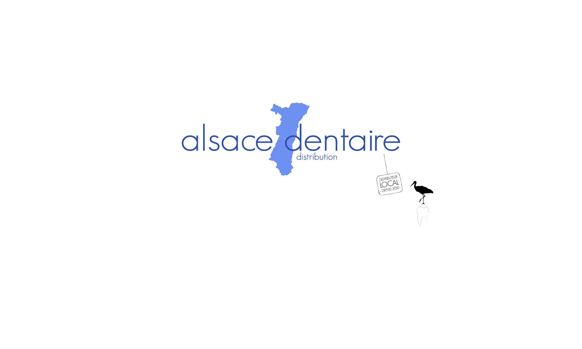 Alsace Dentaire Distribution